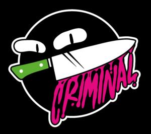 criminal-logo-final2-01